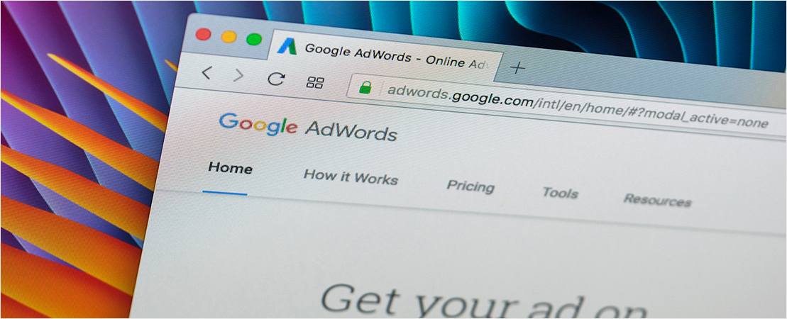 How SEO & Google Adwords Can Equal Your Business Success