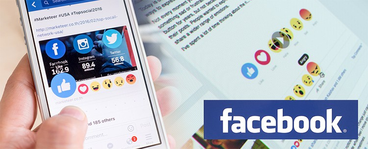 top 10 social networking sites