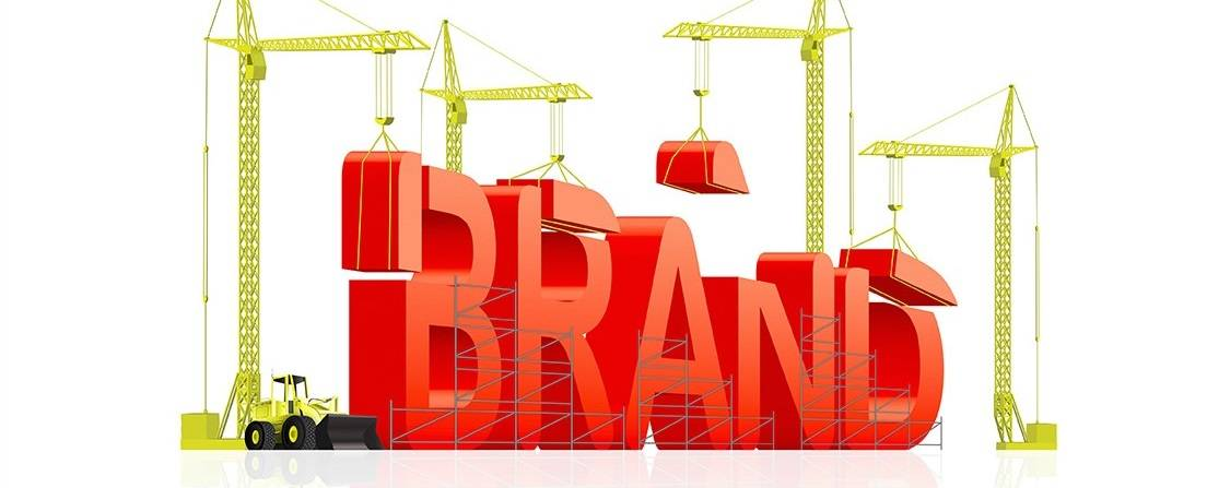 Strengthens Your Brand