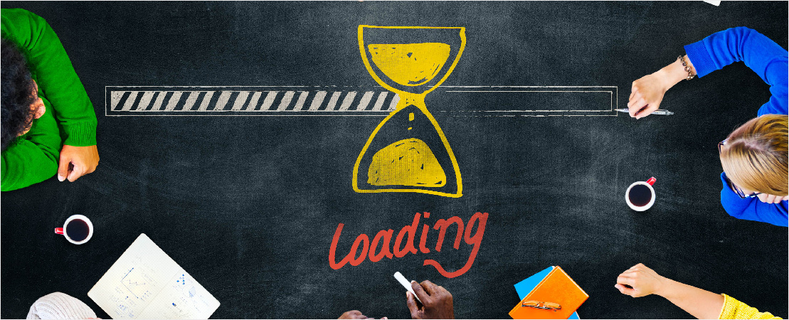 5. App Launch _ Load Time