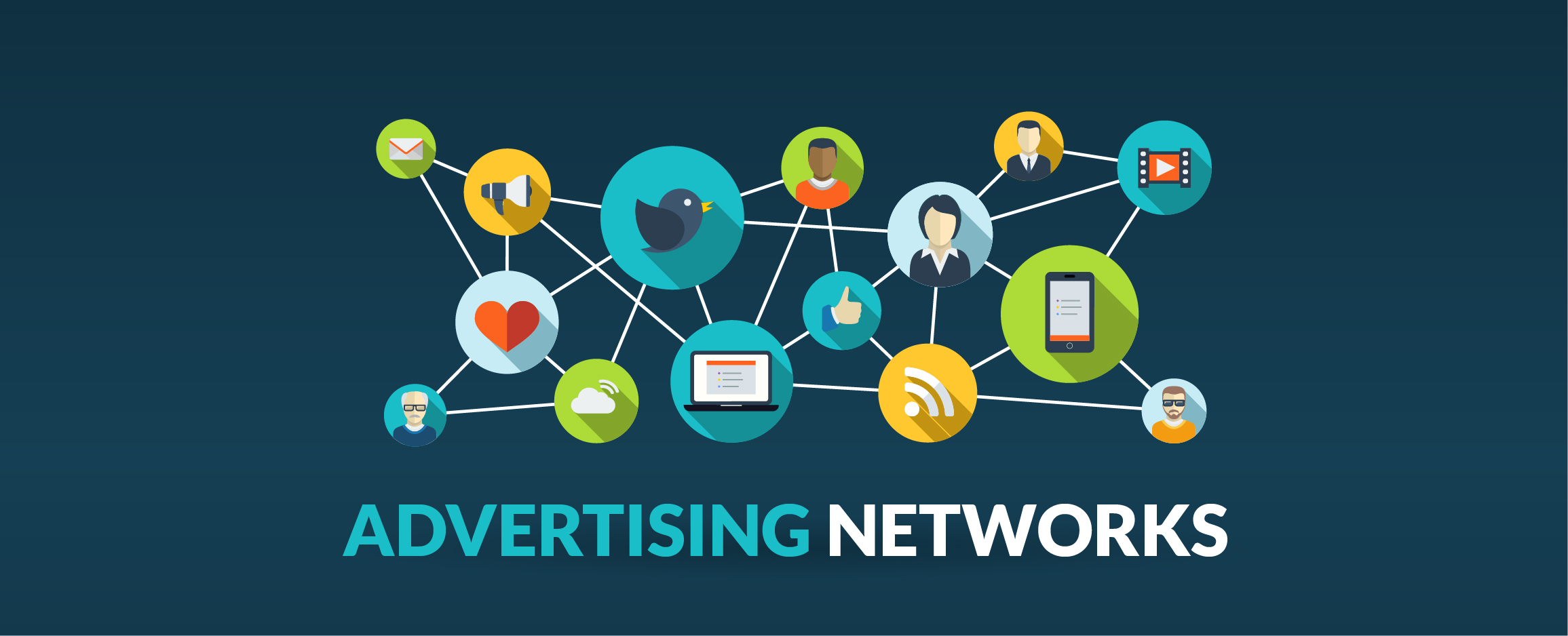 Advertising Networks