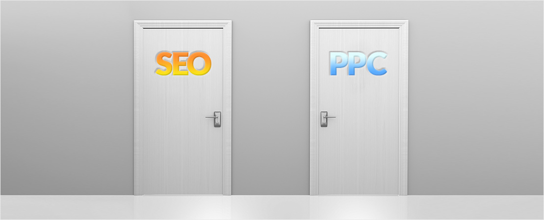 But What's the Difference Between SEO and PPC? And Which Method is Better?