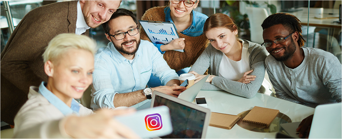 Getting Started With Instagram For Your Business: A Step-By-Step Guide
