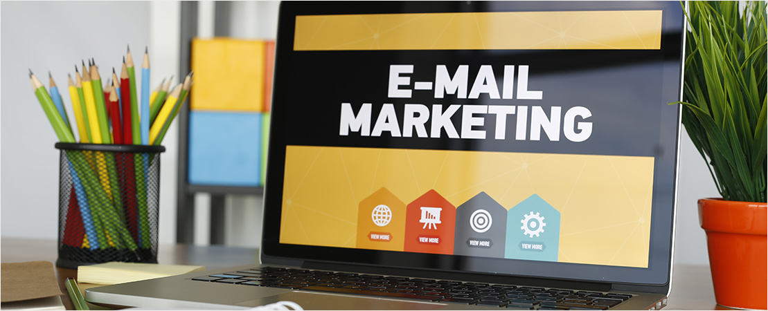 How To Test The Success Of Your Email Marketing