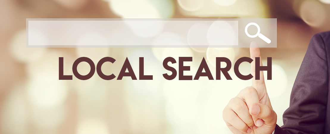 Local Search – How You Can Prepare for the Future of Search