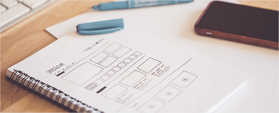 Mobile Design Practices That Increase Customer Engagement