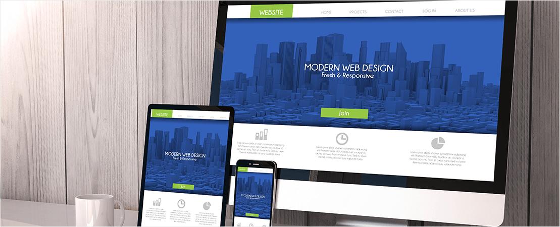 Mobile Sites Versus Responsive Design