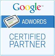 Sites n Stores - Certified Adwords Partner